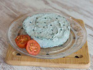 Queso Roquefort Vegano