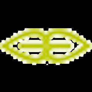 Logotipo SerraVegana